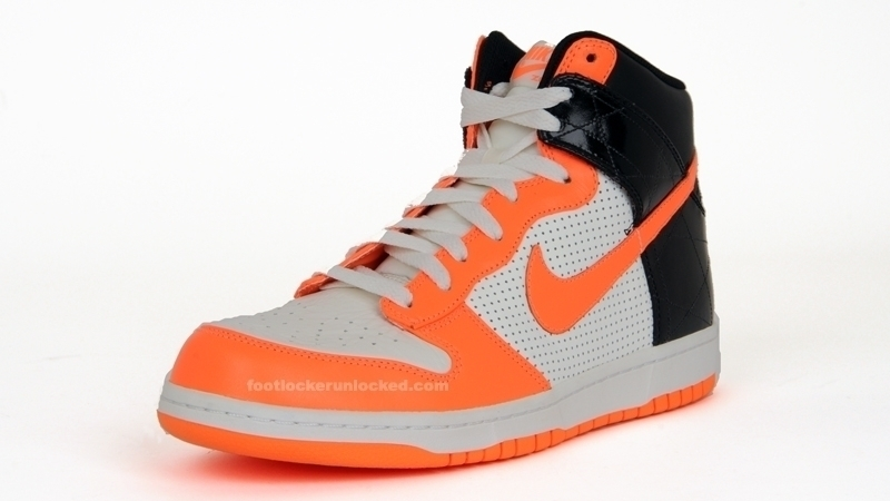 Dunk_hi_premium_sailorangeblk__4_
