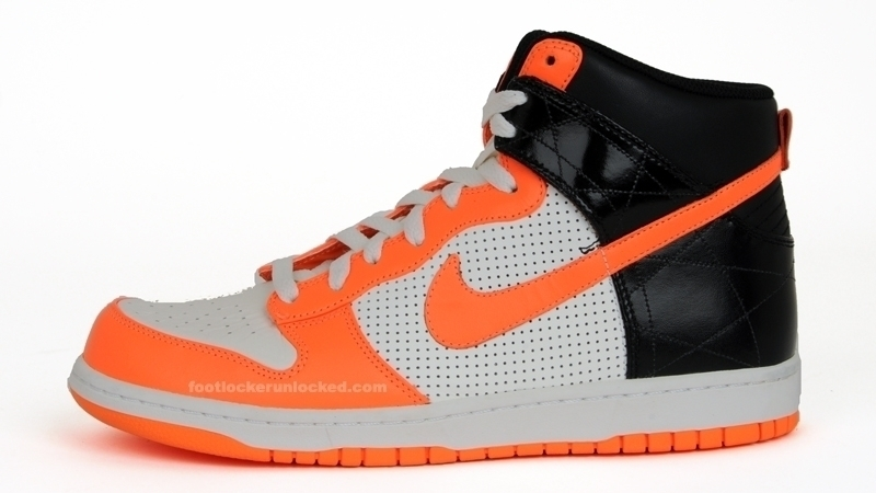 Dunk_hi_premium_sailorangeblk__5_