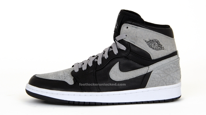 Large_aj1_retro_hi_blkshadow__4_