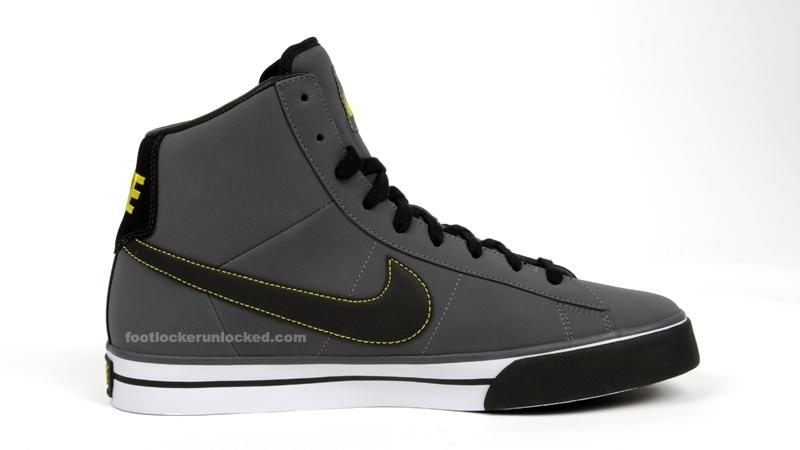 Nike_sweet_classic_gryblklime__1_