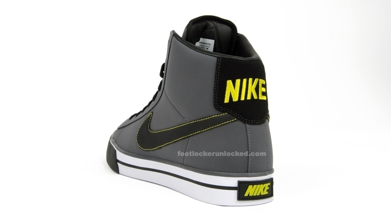 Nike_sweet_classic_gryblklime__2_