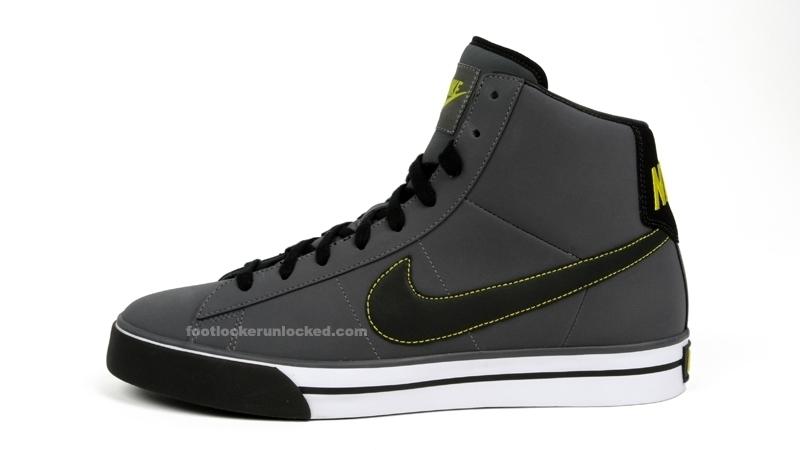 Nike_sweet_classic_gryblklime__3_
