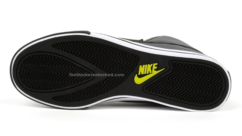 Nike_sweet_classic_gryblklime__4_