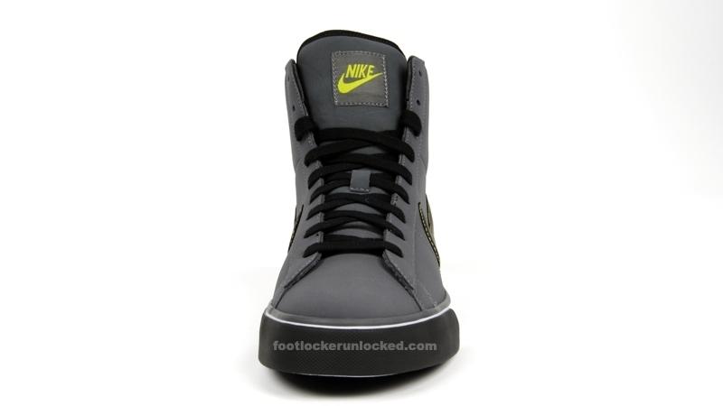 Nike_sweet_classic_gryblklime