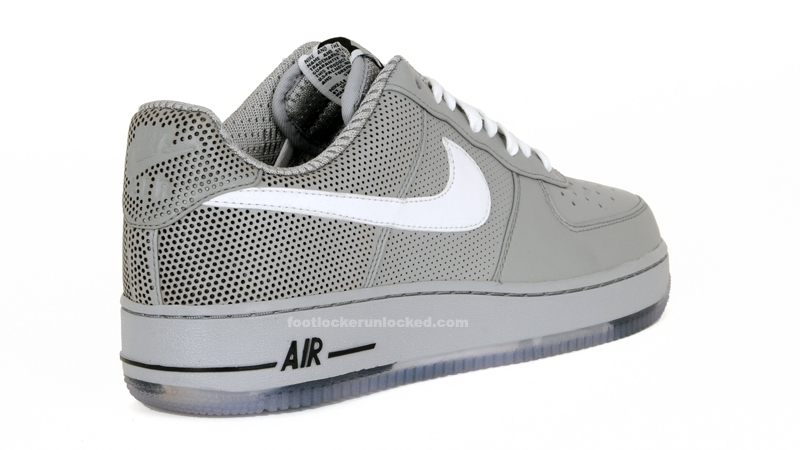 Air_force_1_matte_silver_perf_3