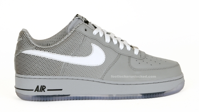 nike air force 1 low foot locker uk promo
