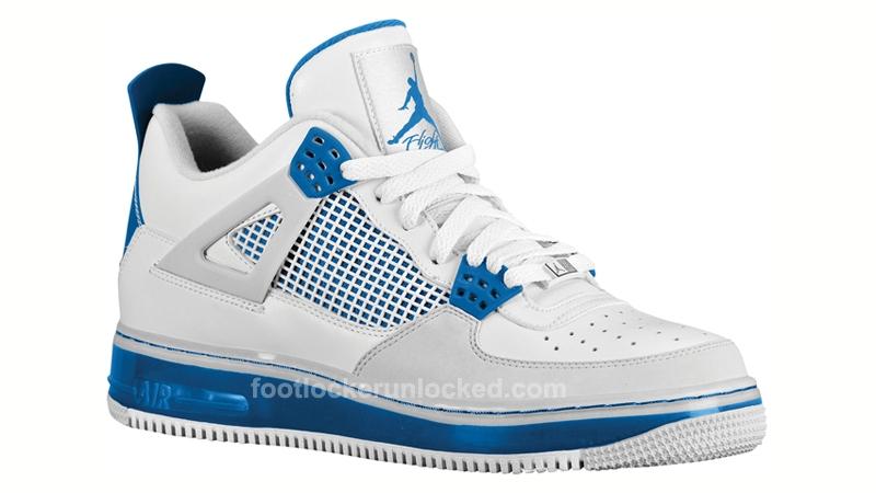 Jordan_fusion_4_military_blue_1