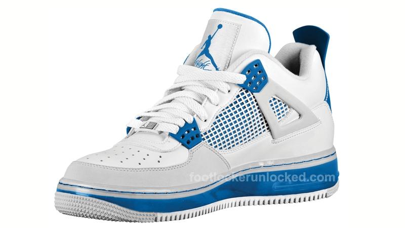 Jordan_fusion_4_military_blue_2