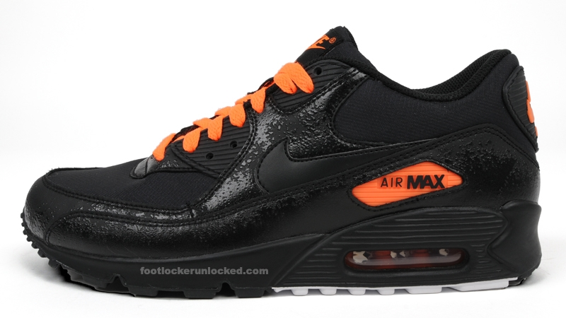 Nike_air_max_90_blk_total_orange_7