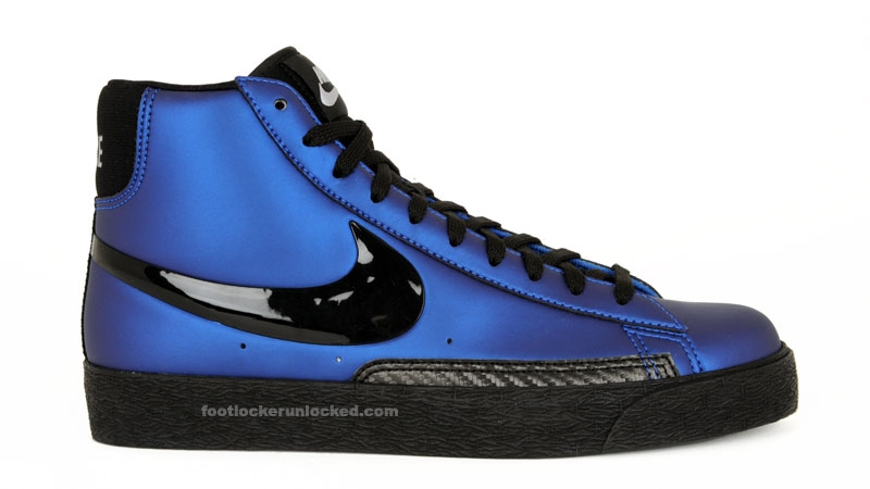 Large_blazer_high_premium_varsity_royal_foamposite