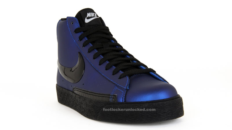 Blazer_high_premium_varsity_royal_foamposite__1_