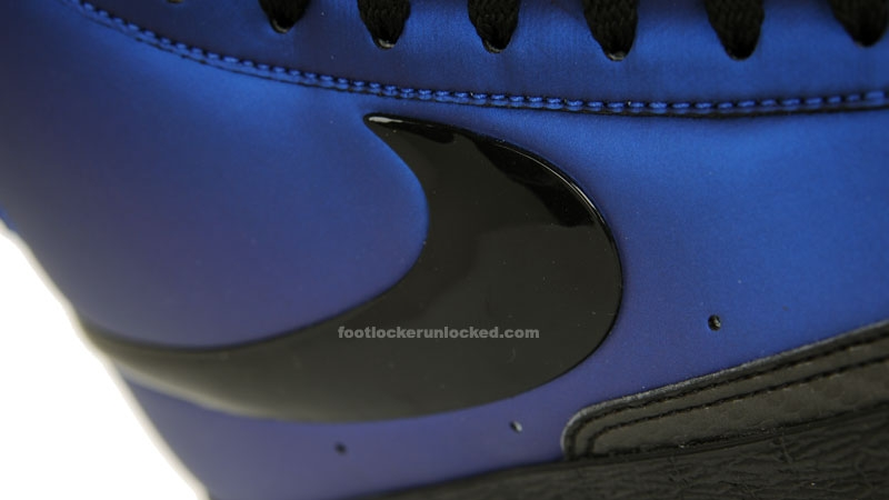 Blazer_high_premium_varsity_royal_foamposite___5_