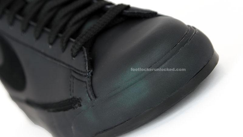 Blazer_high_premium_obsidian_pine_green__6_