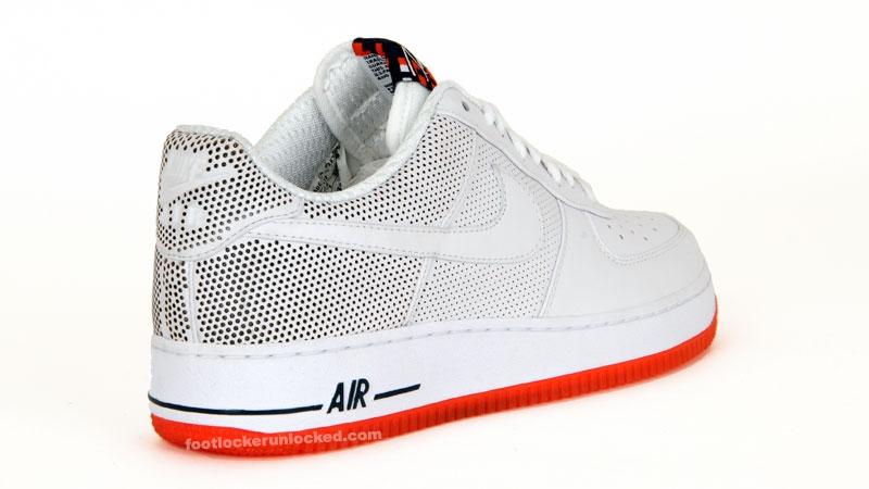 Air_force_1_premium_futura_team_orange__3_