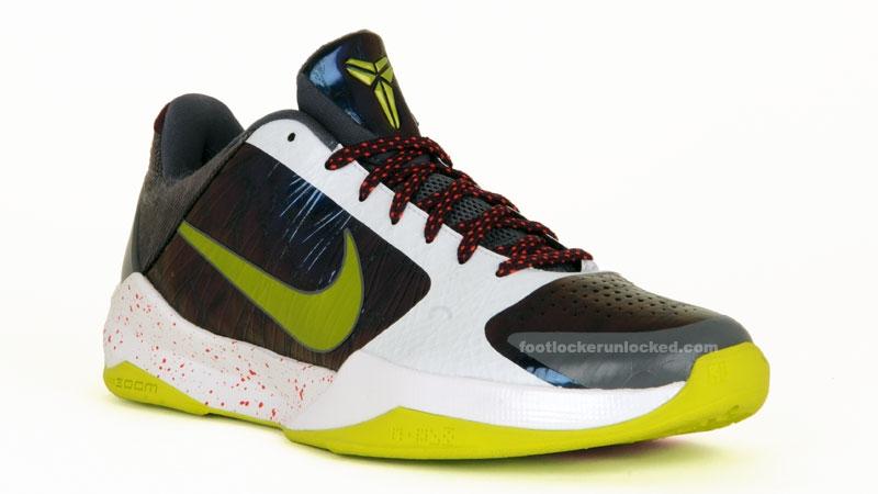 pretty nice da5f9 6ec98 Nike zoom kobe v chaos 6  Nike zoom kobe v chaos 1   Nike zoom kobe v chaos 2  Nike zoom kobe v chaos 3   Nike zoom kobe v chaos 4  Nike zoom kobe v chaos 5 ...