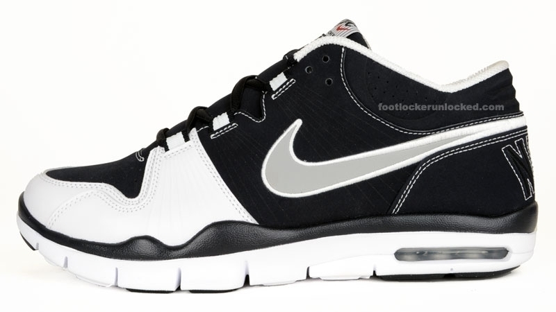 Air_trainer_1_new_york_city__3_