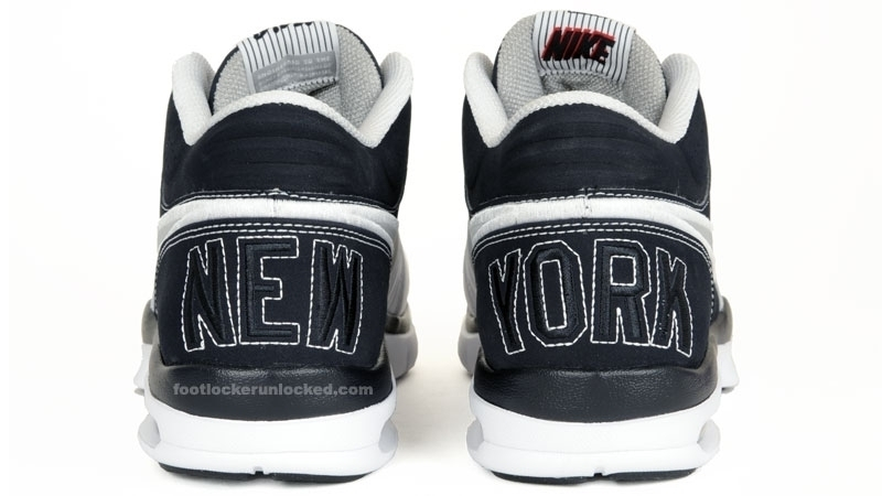 Air_trainer_1_new_york_city__1_