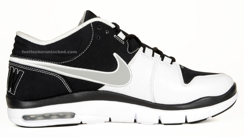 Air_trainer_1_new_york_city__4_