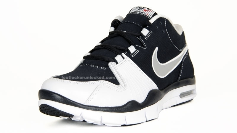 Air_trainer_1_new_york_city__5_