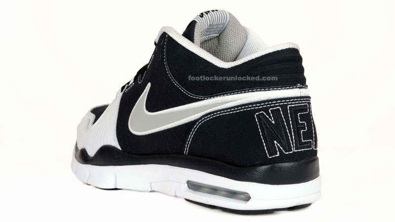 Air_trainer_1_new_york_city__6_
