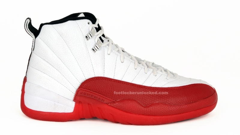 Large_air_jordan_retro_12_1