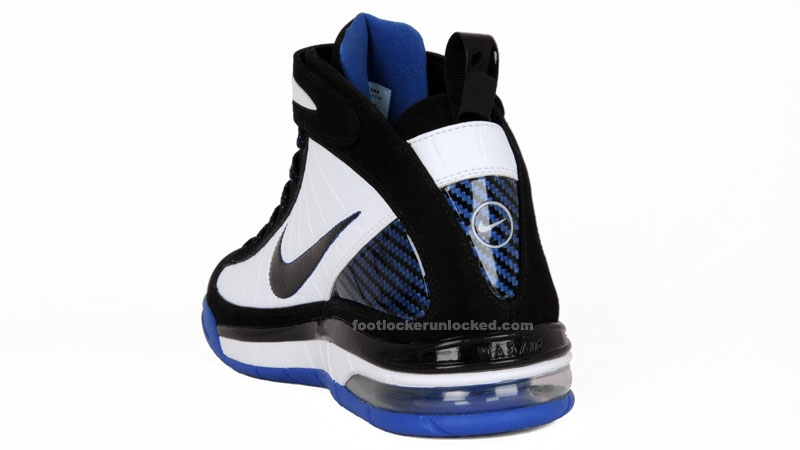 Air_max_rise_blackvarsity_royalwhite__5_