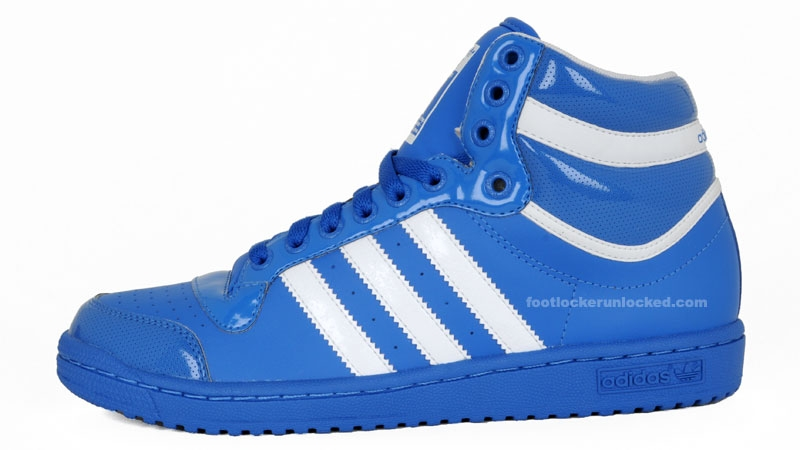 Adidas_top_ten_high_air_force_bluewhite__1_