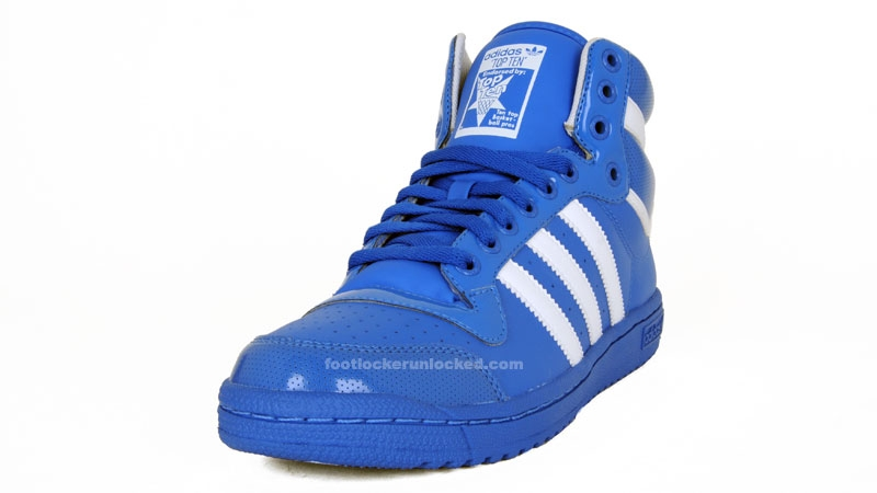 Adidas_top_ten_high_air_force_bluewhite__2_
