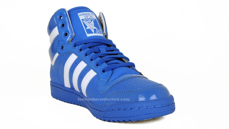 Adidas_top_ten_high_air_force_bluewhite__3_