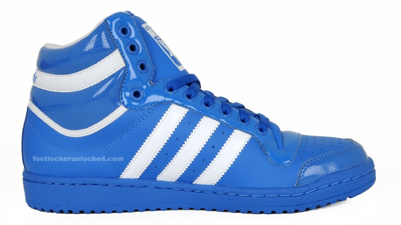 Adidas_top_ten_high_air_force_bluewhite__4_