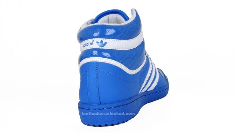 Adidas_top_ten_high_air_force_bluewhite__5_