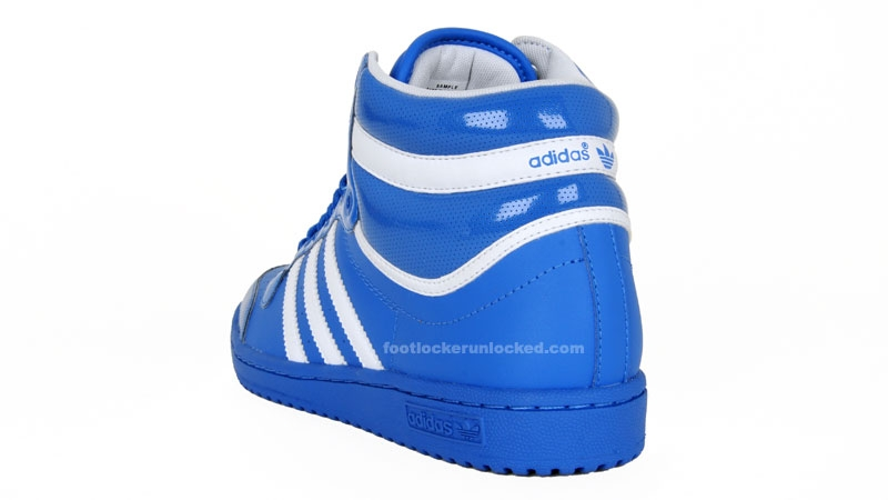 Adidas_top_ten_high_air_force_bluewhite__6_