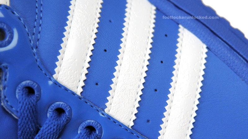 Adidas_top_ten_high_air_force_bluewhite