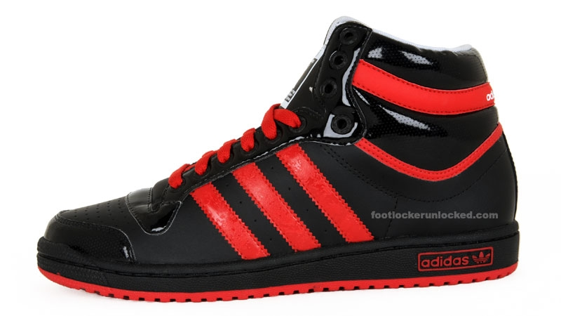 Adidas_top_ten_high_blackcollegiate_red__1_
