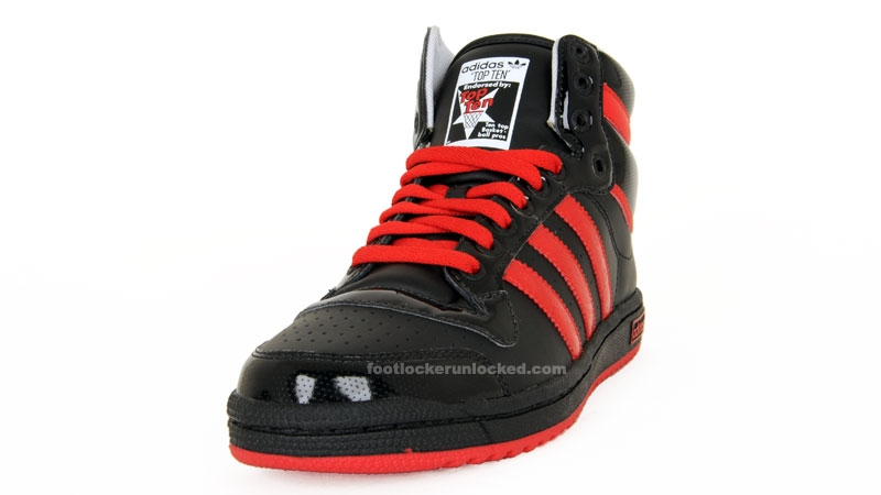 Adidas_top_ten_high_blackcollegiate_red__2_
