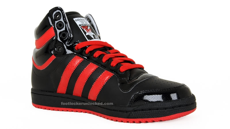 Adidas_top_ten_high_blackcollegiate_red__3_