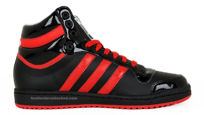 Adidas_top_ten_high_blackcollegiate_red__4_