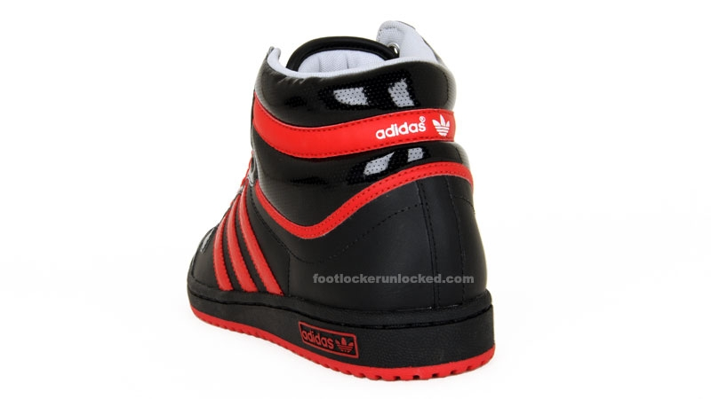Adidas_top_ten_high_blackcollegiate_red__5_
