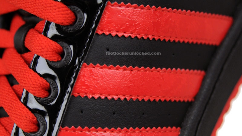 Adidas_top_ten_high_blackcollegiate_red