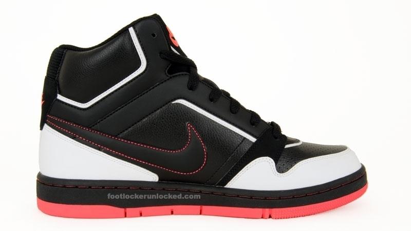 Nike_prestige_high_hot_red__1_