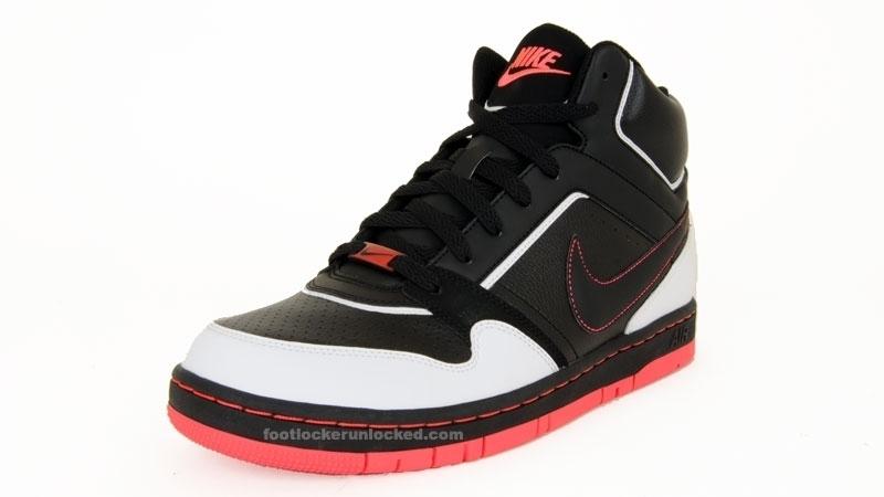 Nike_prestige_high_hot_red__2_
