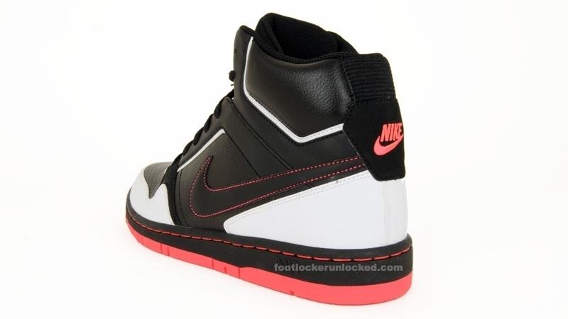 Nike_prestige_high_hot_red__3_