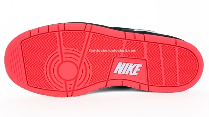 Nike_prestige_high_hot_red__4_