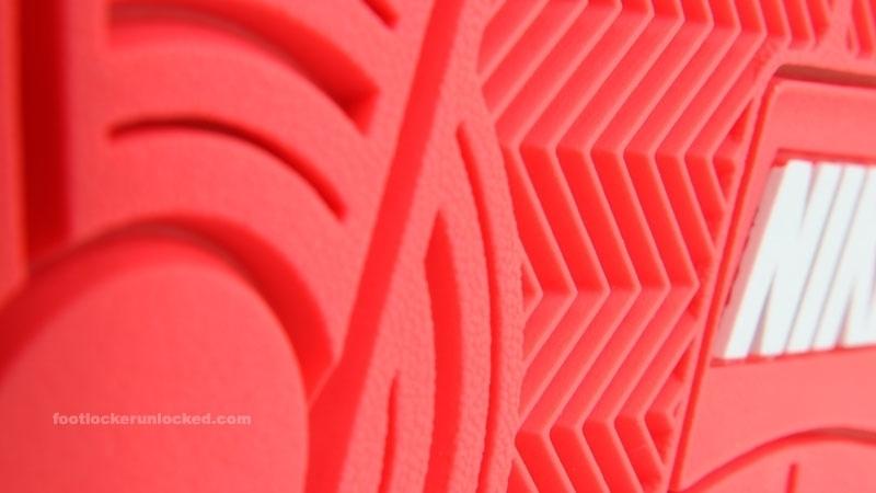 Nike_prestige_high_hot_red__5_