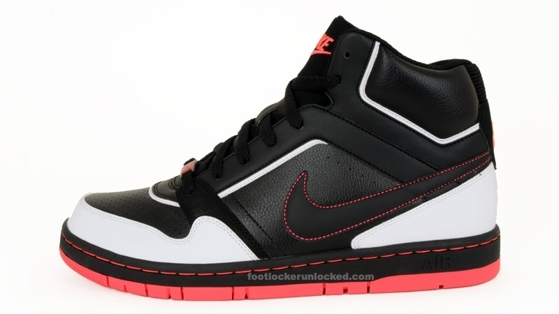 Nike_prestige_high_hot_red