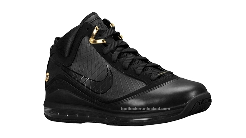 Large_air_max_lebron_7_black_a