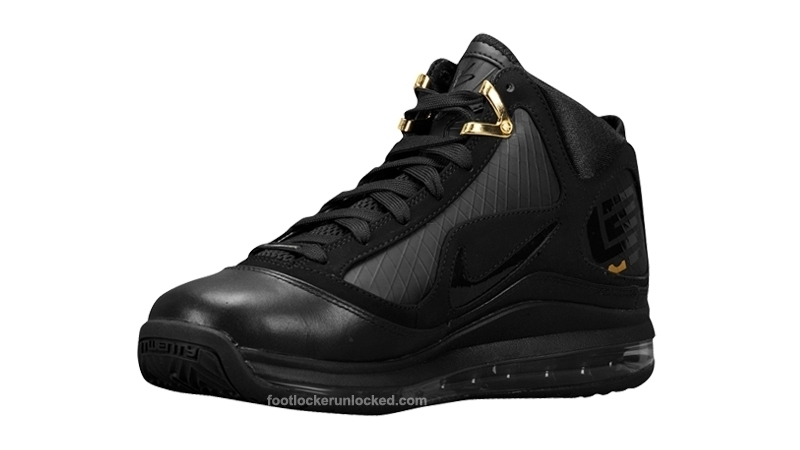 Air_max_lebron_7_black_b