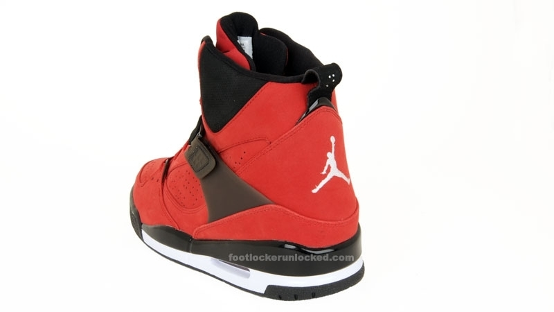 Jordan_flight_45_high__1_