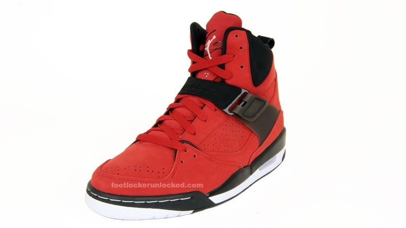 Jordan_flight_45_high__2_