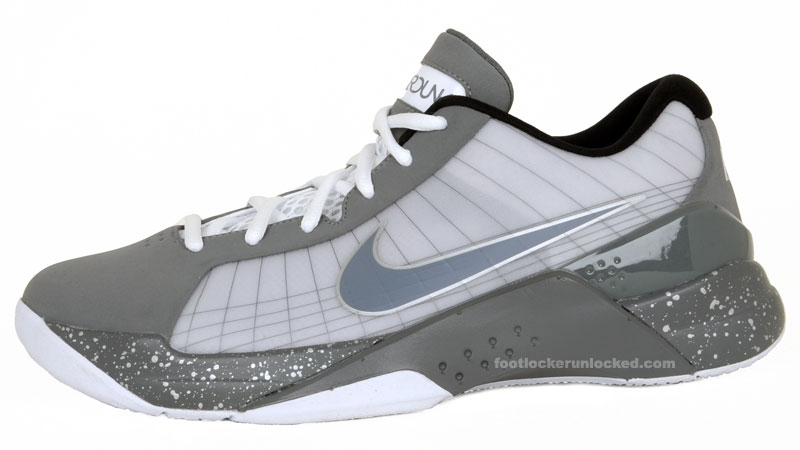 73305408c00b Nike hyperdunk low cool greywhite  5   Nike hyperdunk low cool greywhite   Nike hyperdunk low cool greywhite  1    Nike hyperdunk low cool greywhite  2  ...